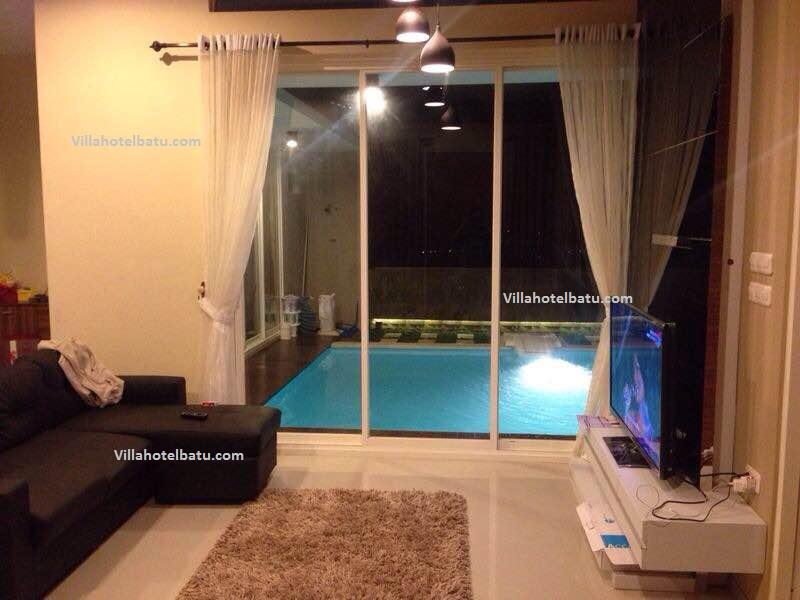 Exclusive Villa Batu B (7)