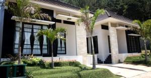 Info Villa Batu Murah (2)
