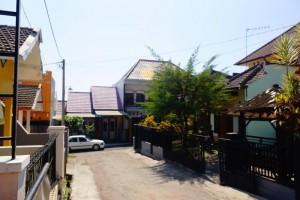 Villa Batu Ronggolawe (4)