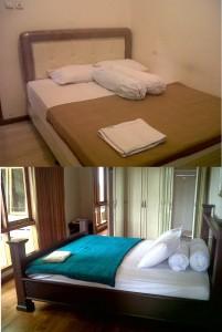 Villa Dewi Rinjani Batu (20)