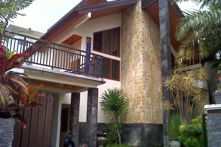 Villa Dewi Rinjani