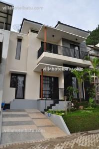 Villa Kawai Pinus Batu (4)