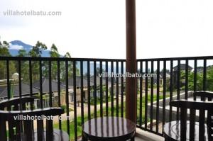 Villa Kawai Pinus Batu (5)