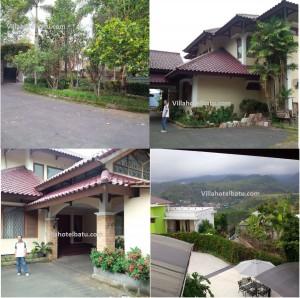 De View Villa Batu (2)