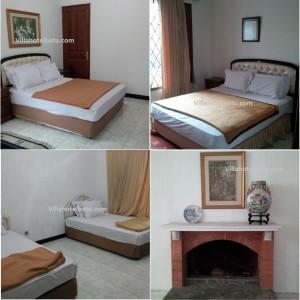 De View Villa Batu (3)