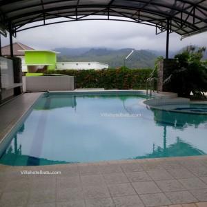 De View Villa Batu (4)