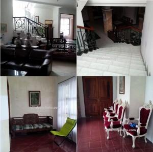 De View Villa Batu (6)