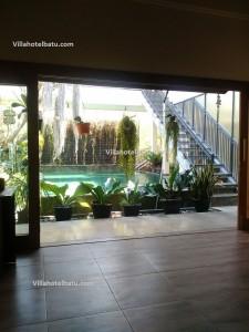 Tirta Bali Villa Batu (10)