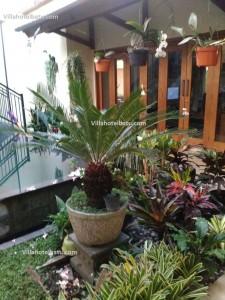 Tirta Bali Villa Batu (4)