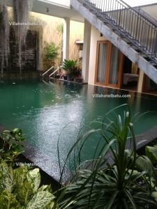 Tirta Bali Villa Batu (6)