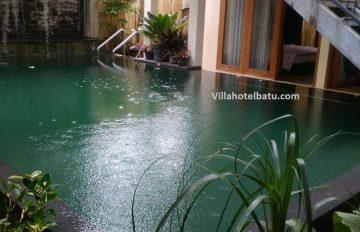 Tirta Bali Villa Batu