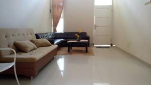 Batoe residence 1 (2)