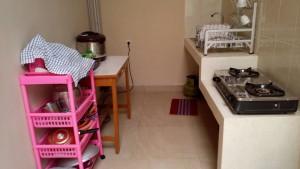 Batoe residence 1 (4)