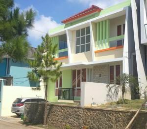 San Andreas Villa Batu (5)