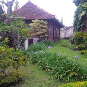 Villa Batu Kayu Sidomulyo (2)