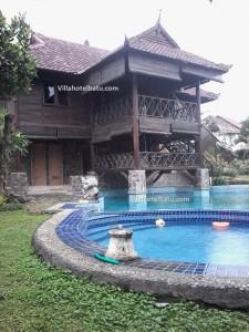 Villa Batu Kayu Sidomulyo (5)