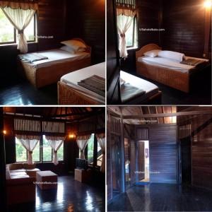 Villa Batu Kayu Sidomulyo (6)