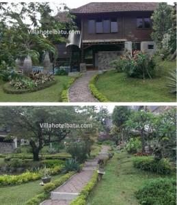 Villa Batu Kayu Sidomulyo (8)
