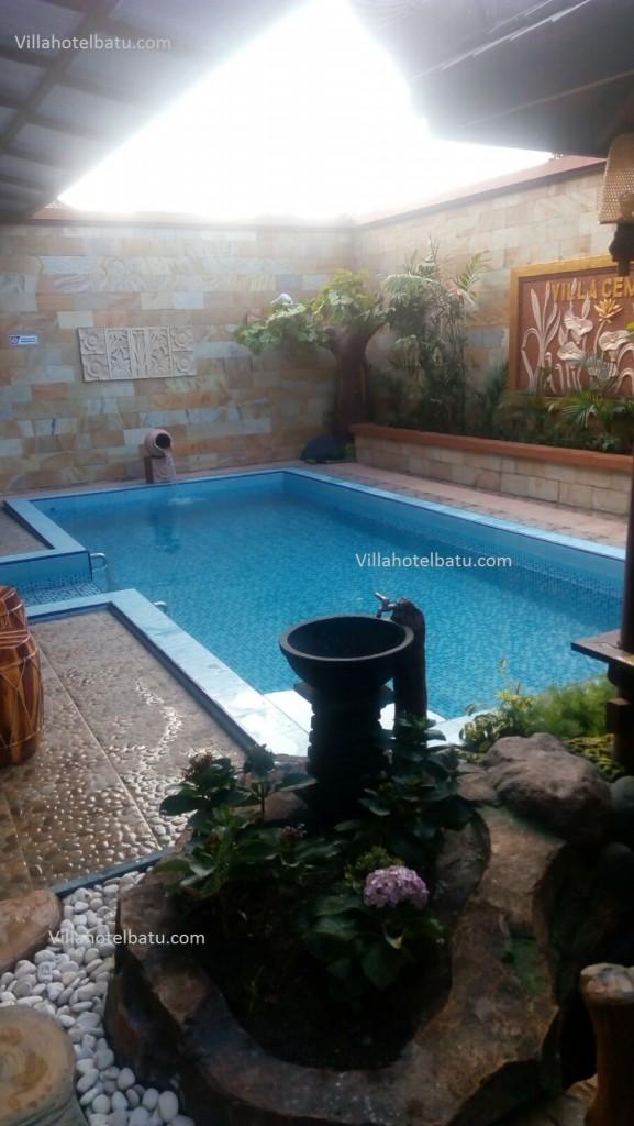Villa Cemara Depan Museum Angkut (8)