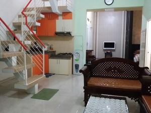 Chayra Villa Batu (10)