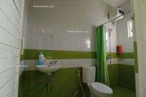 Sewa Villa Griya Panderman Hill