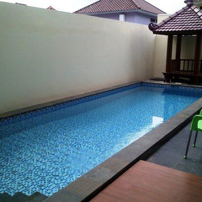 Zakiya Villa Batu