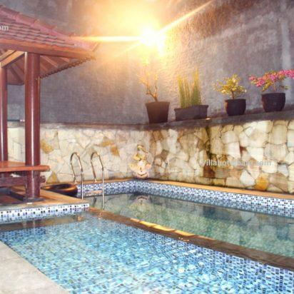 Harga Dan Tarif Sewa Villa 4 Kamar Di Kota Batu