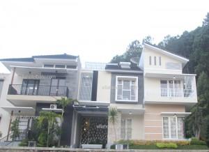 Info Wisata Terdekat Dengan Villa Kusuma Pinus Batu