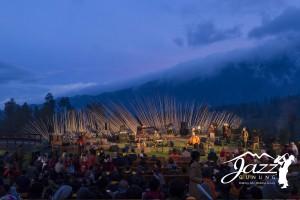 Paket Tour Murah Bromo JelajahNesia