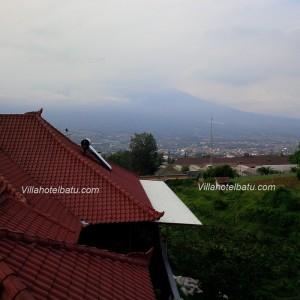 View Filosofi Villa Batu