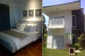 Premium Villa Batu B