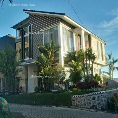 Premium Villa Batu A