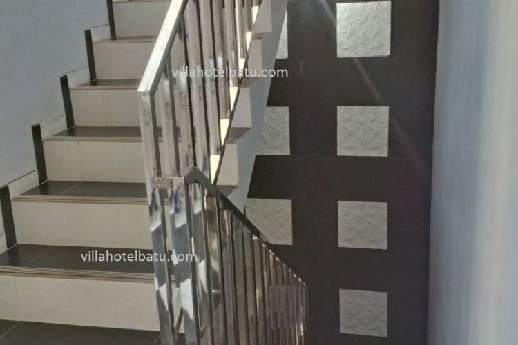 Villa Premium A
