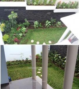 Villa 5 kamar Dekat Museum angkut