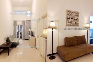 Delima Villa Batu B