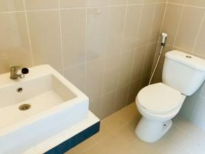 Bathroom Villa Murah Batu