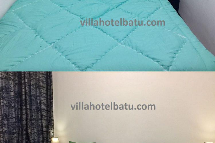 Villa Delima B