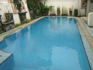 Booking Villa di Batu Malang Secara Online