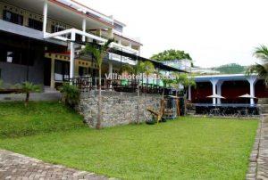 Daftar Villa Di Batu Malang Berdasarkan Fasilitas Dah Harga