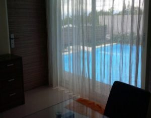 Exclusive Villa Batu B Free wifi