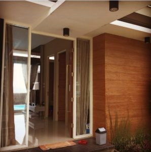 Exclusive Villa Batu B 9