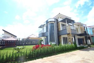 Memilih Type Villa Batu Sesuai Dengan Budget Liburan