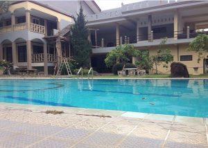 Memilih Villa di Batu Malang yang Tepat