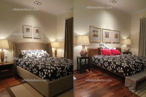 Premium Villa Batu B1