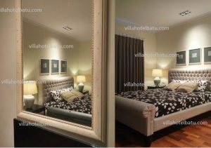 Premium Villa Batu B2