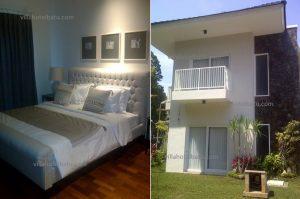 Premium Villa Batu B5