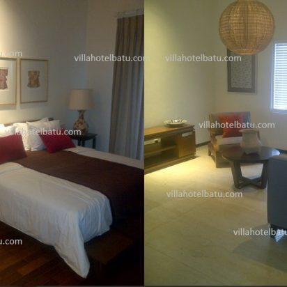 Premium Villa B