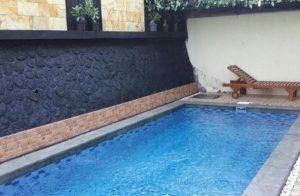 Villa San Andreas Batu