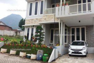 Villa Sofa Hill Batu 5 Kamar