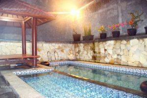 Villa Wijaya Stay Batu
